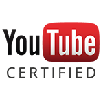 YouTube-Certified-logo copy