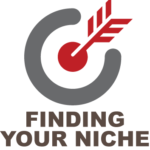 finding-your-niche