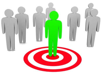 niche and mass marketing